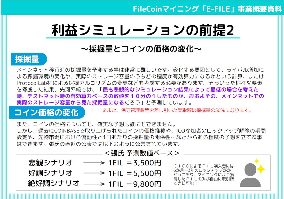 f:id:over1000:20200830214556p:plain