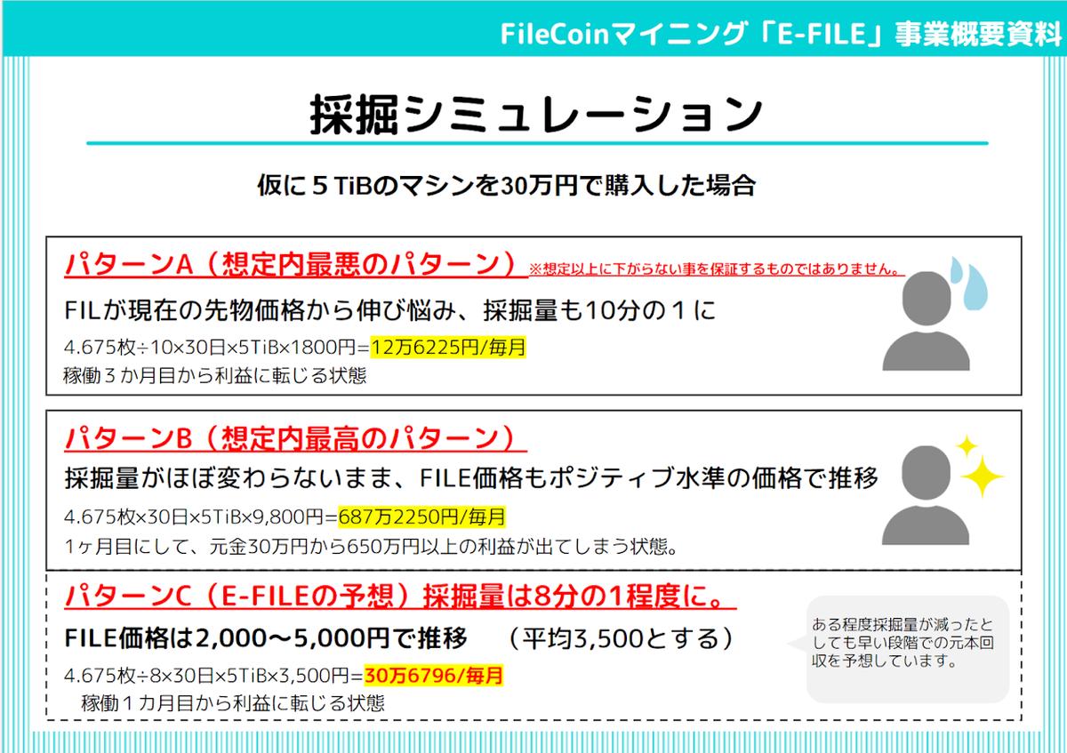 f:id:over1000:20200830214609p:plain