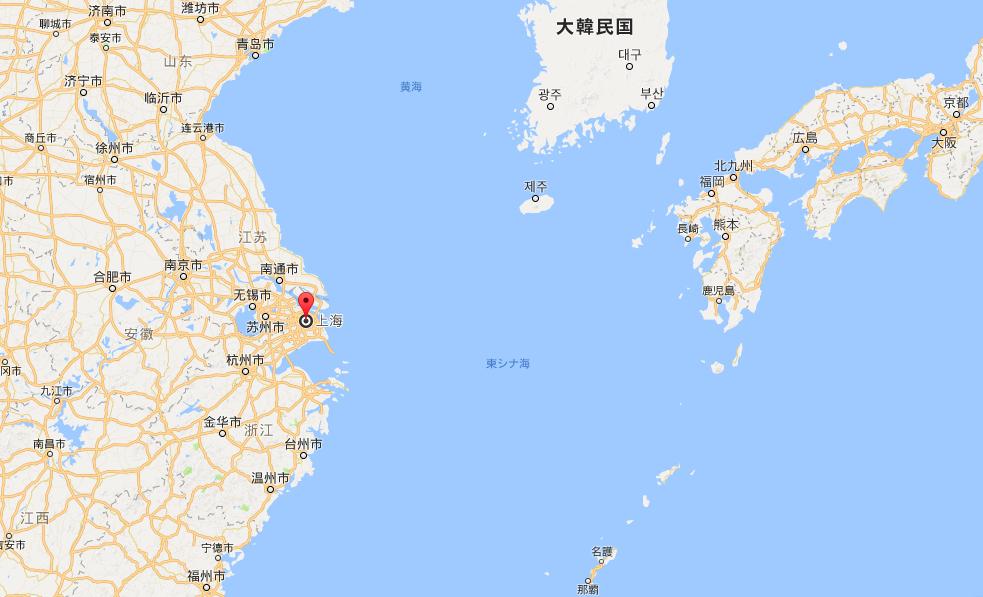 f:id:overseas-division:20170323123847p:plain