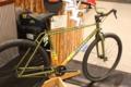 [cyclemodefesta2012]