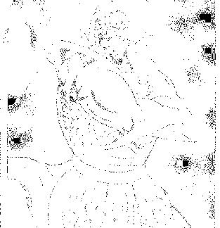 f:id:owadaraita:20170710123914p:plain