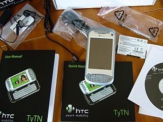 TyTN01