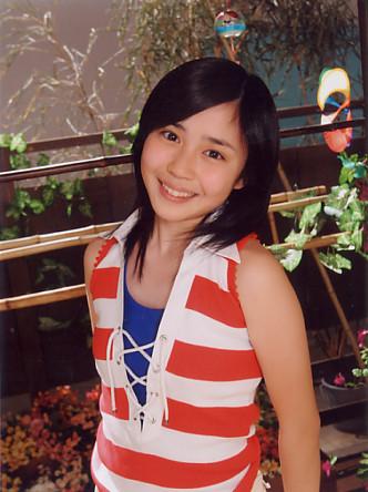 f:id:owarenai:20050902033414j:image