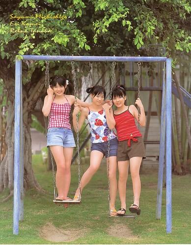 f:id:owarenai:20050909204007j:image