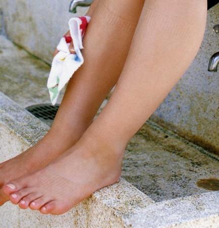 f:id:owarenai:20051025191104j:image