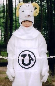 f:id:owarenai:20061007202004j:image