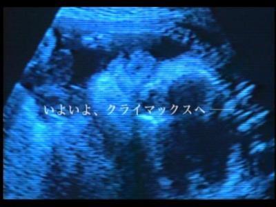 f:id:owarenai:20061130175401j:image