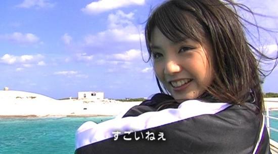 f:id:owarenai:20070201201058j:image