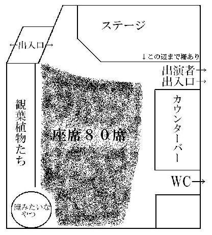 f:id:owarenai:20070222004030j:image