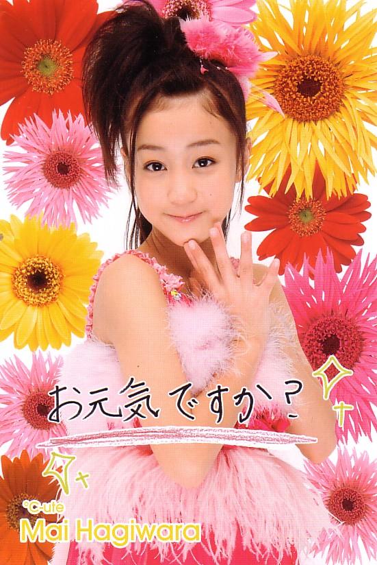 f:id:owarenai:20080515182619j:image