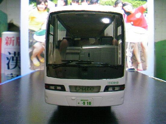f:id:owarenai:20080707191453j:image