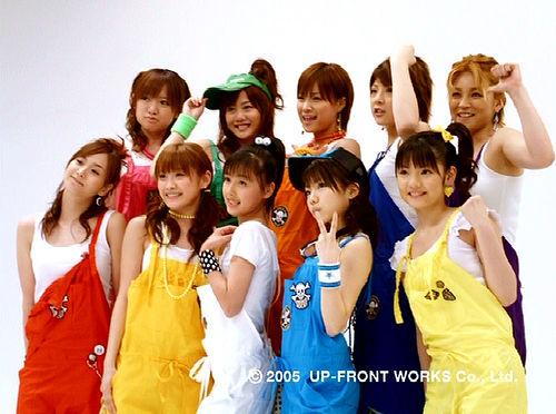 f:id:owarenai:20080801030607j:image