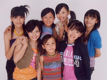 f:id:owarenai:20080905174312j:image