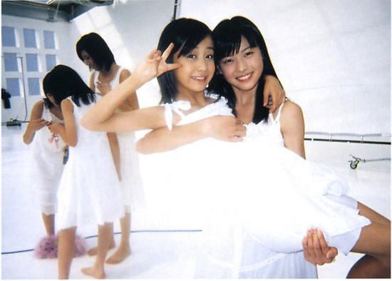 f:id:owarenai:20080905193102j:image