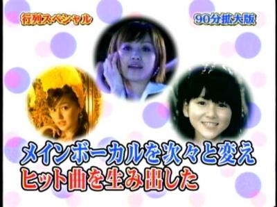 f:id:owarenai:20080909175943j:image