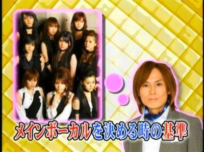 f:id:owarenai:20080909175944j:image