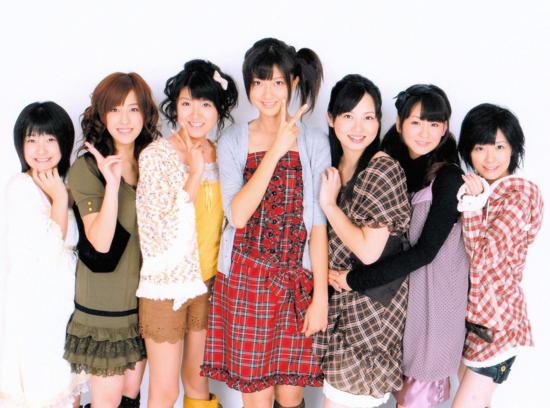 f:id:owarenai:20081127121152j:image