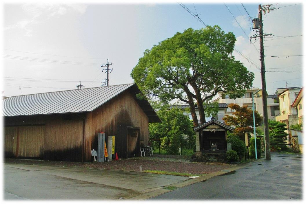f:id:owari-nagoya55:20190805223520j:plain