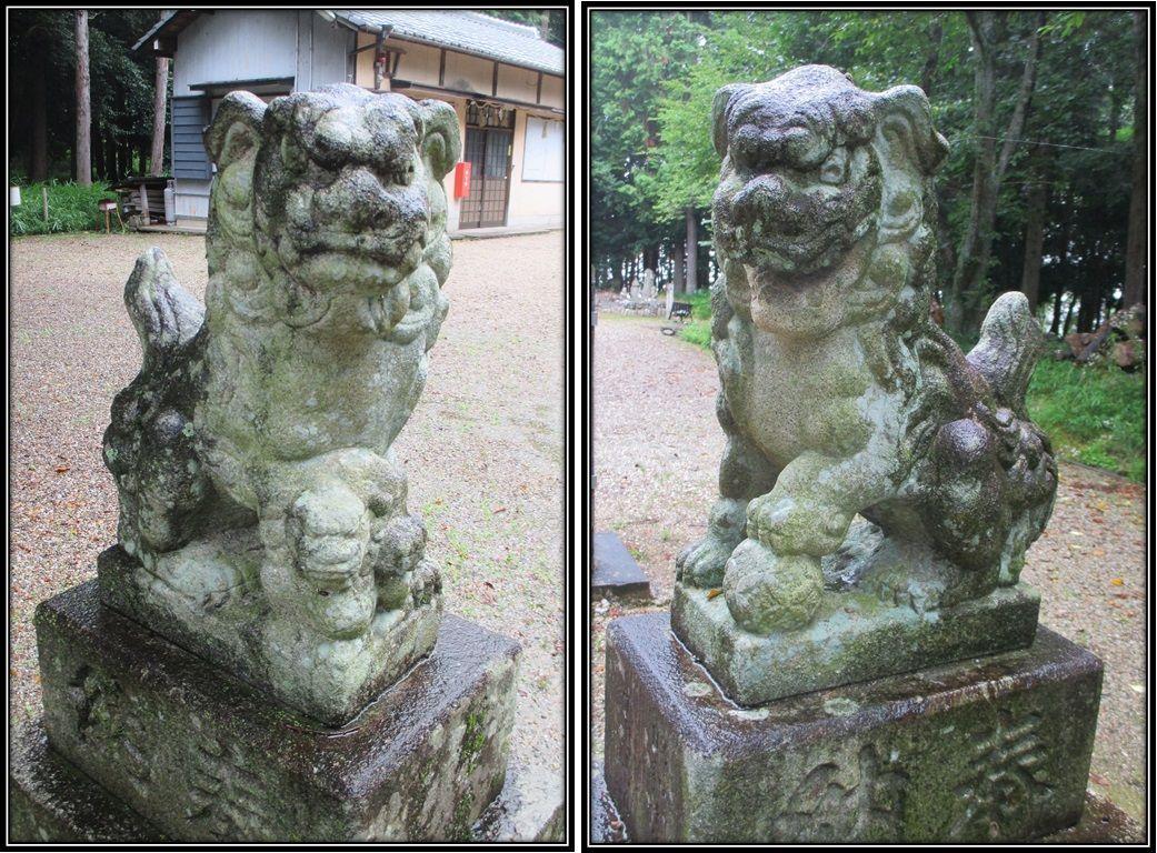 f:id:owari-nagoya55:20190812150650j:plain