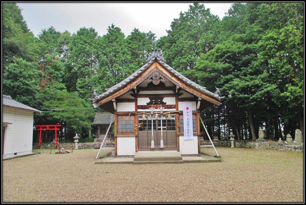 f:id:owari-nagoya55:20190812150759j:plain