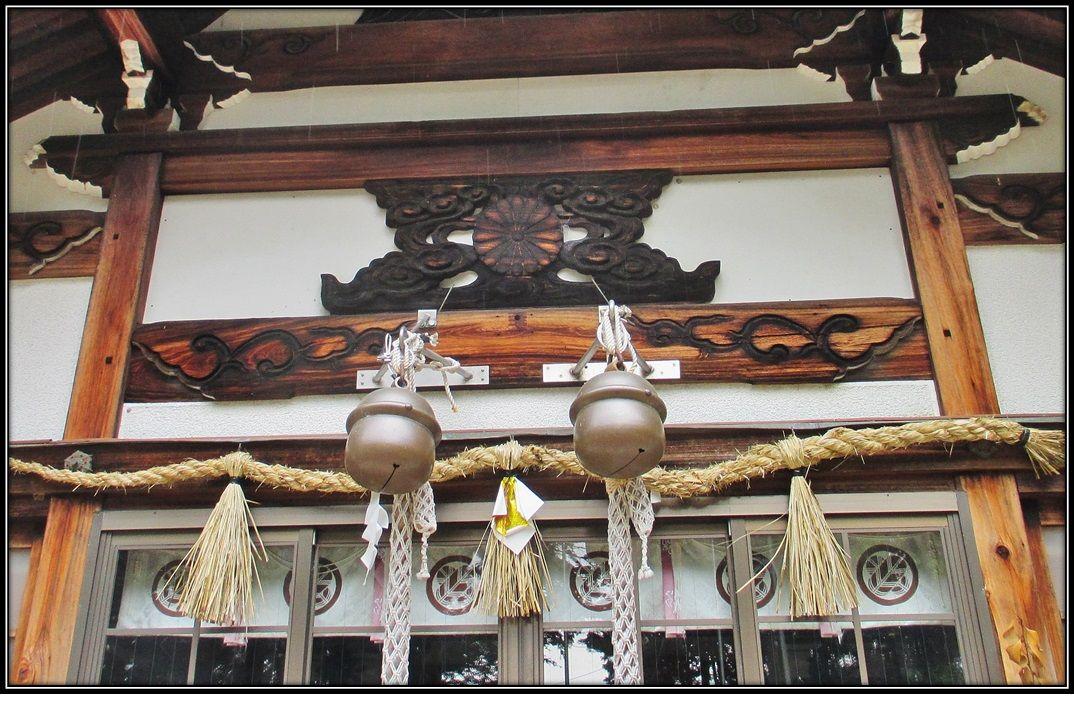 f:id:owari-nagoya55:20190812150905j:plain