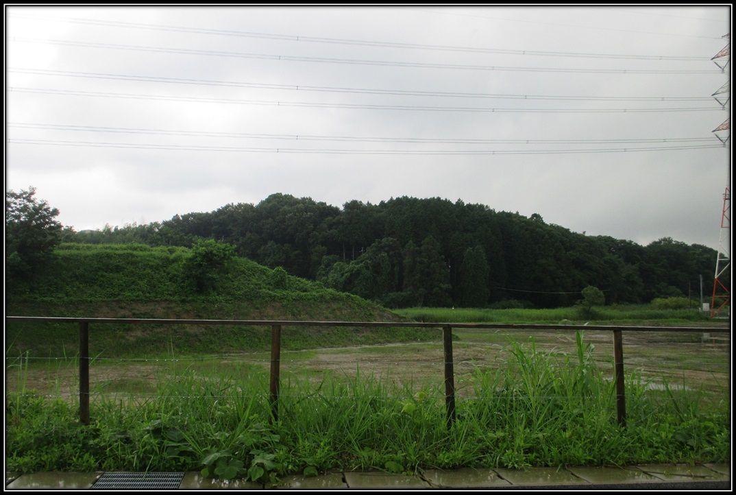 f:id:owari-nagoya55:20190812151540j:plain