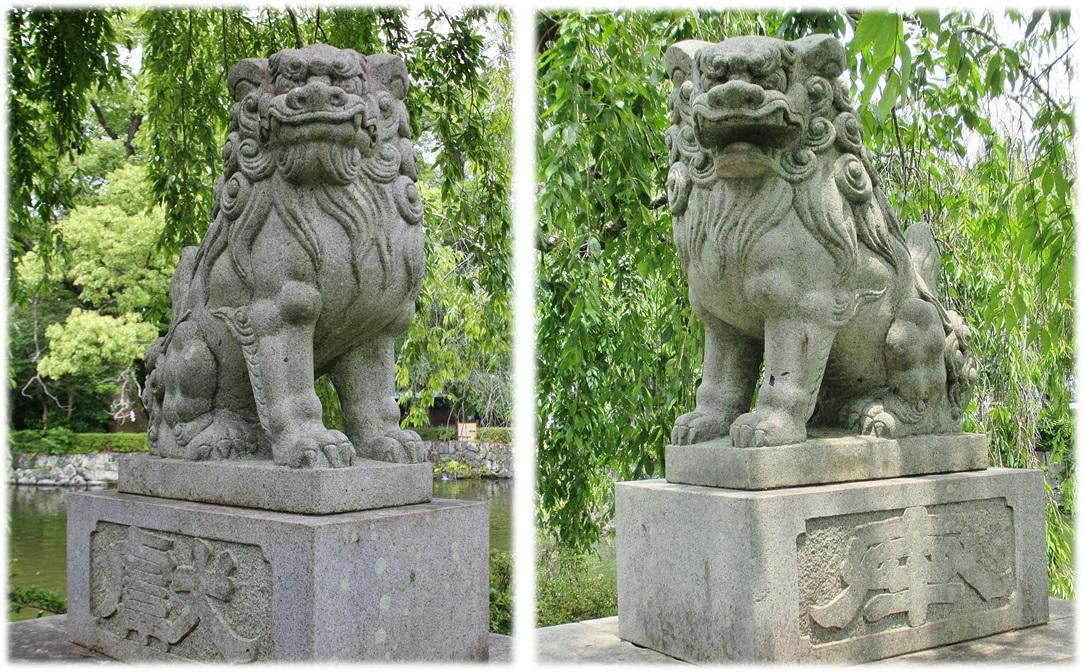 f:id:owari-nagoya55:20190821201618j:plain
