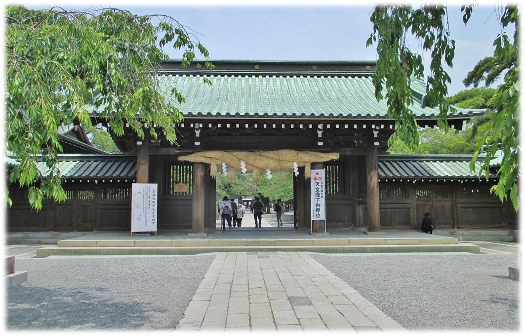 f:id:owari-nagoya55:20190821201644j:plain