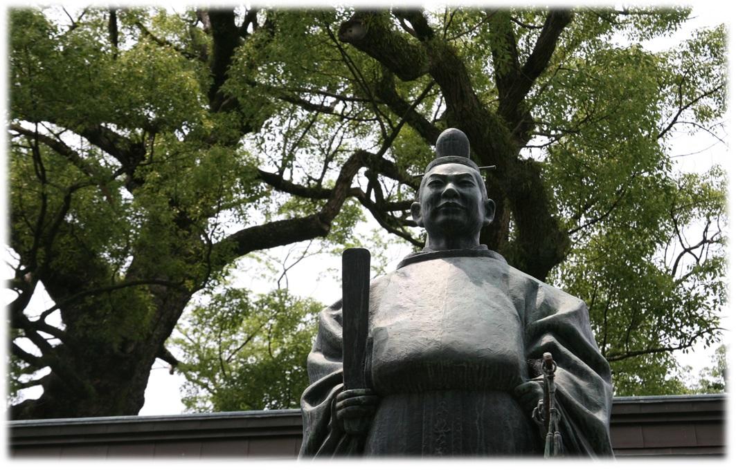 f:id:owari-nagoya55:20190821201709j:plain