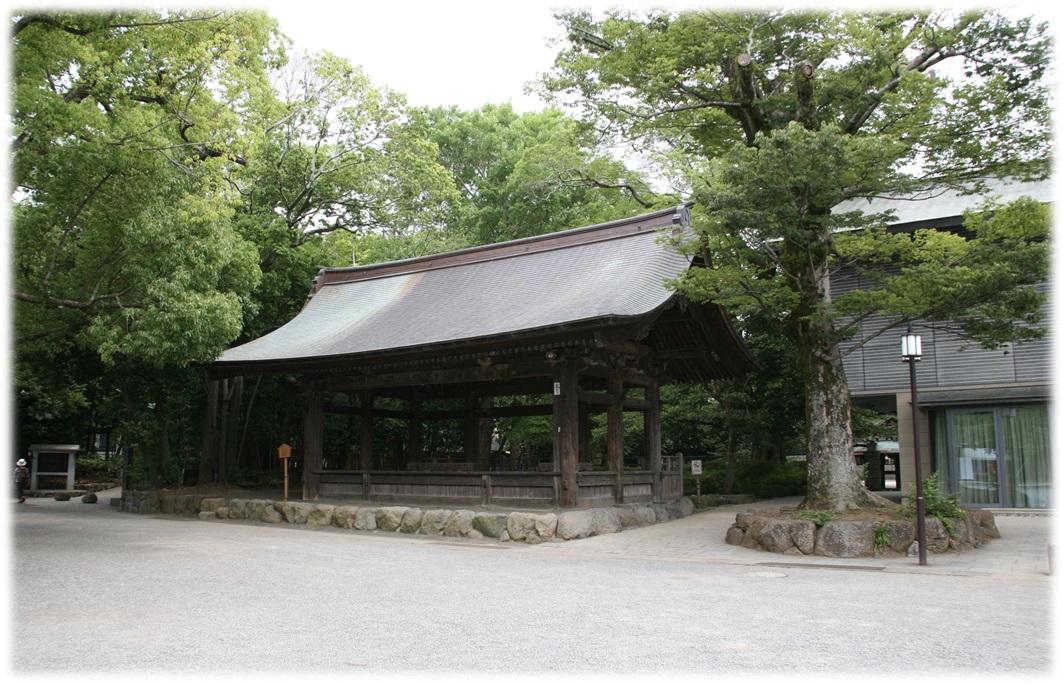 f:id:owari-nagoya55:20190821201735j:plain