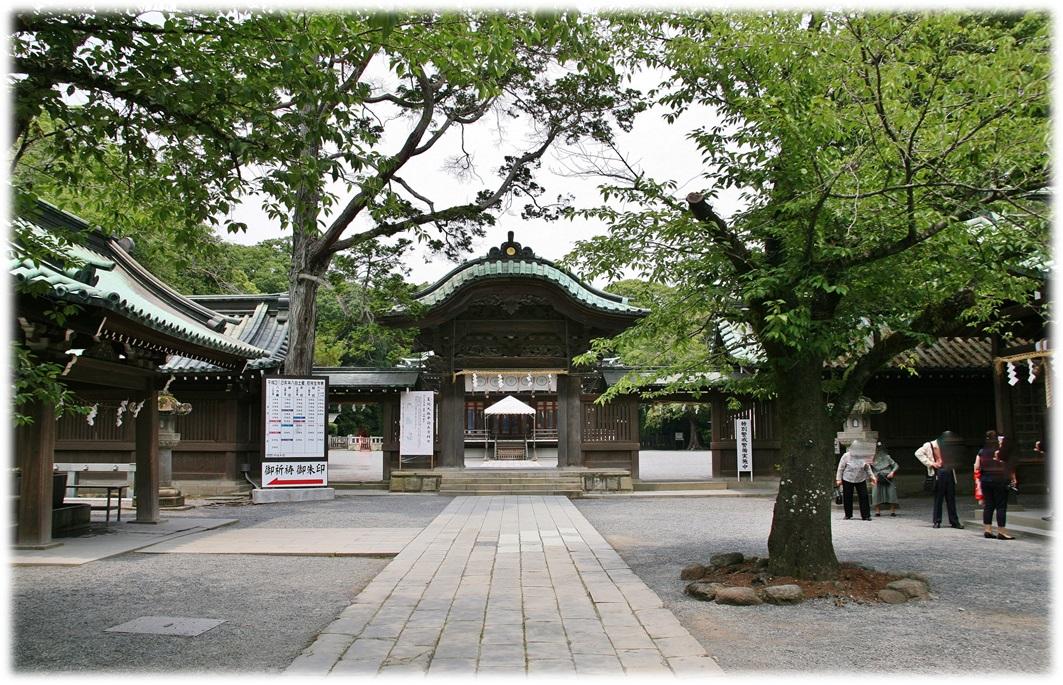 f:id:owari-nagoya55:20190821201937j:plain