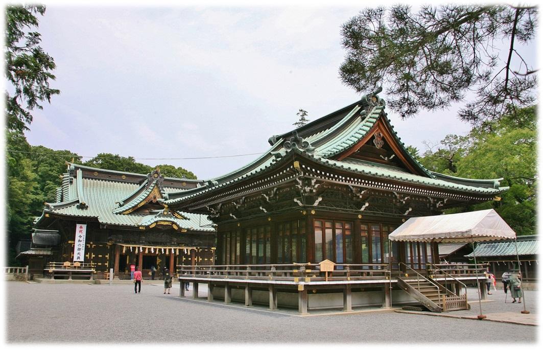 f:id:owari-nagoya55:20190821202038j:plain