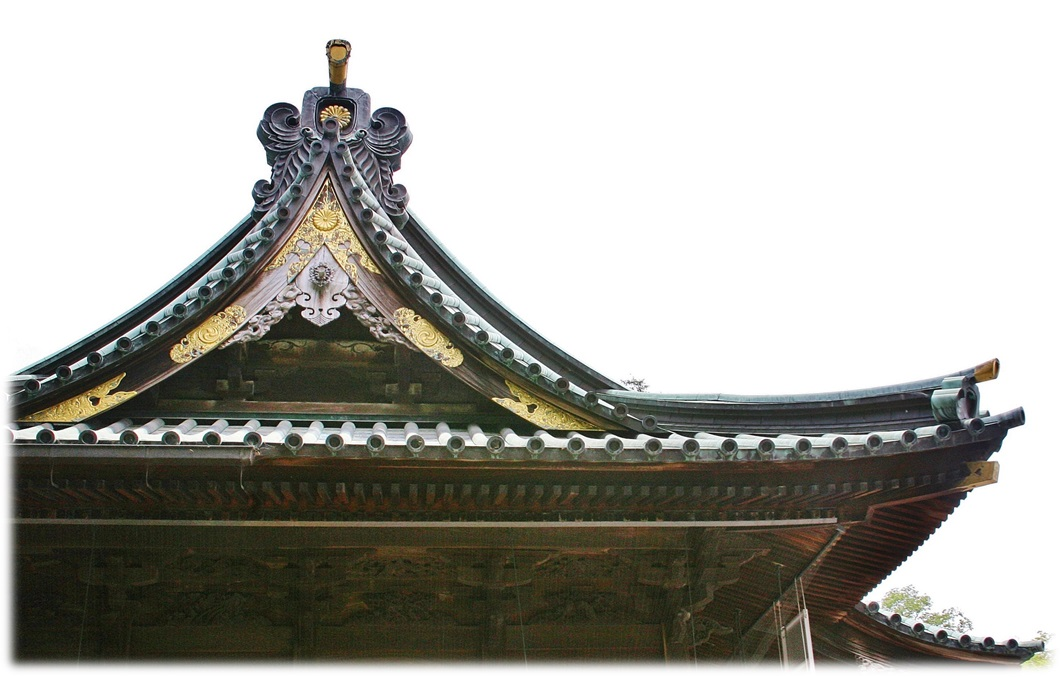 f:id:owari-nagoya55:20190821202308j:plain