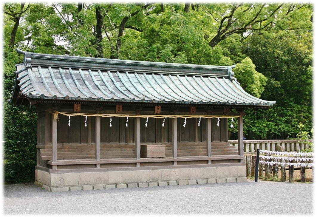 f:id:owari-nagoya55:20190821202509j:plain