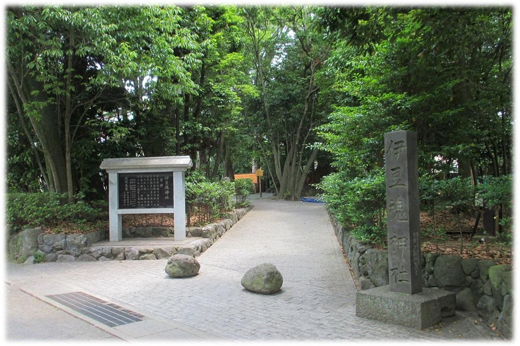 f:id:owari-nagoya55:20190821202538j:plain