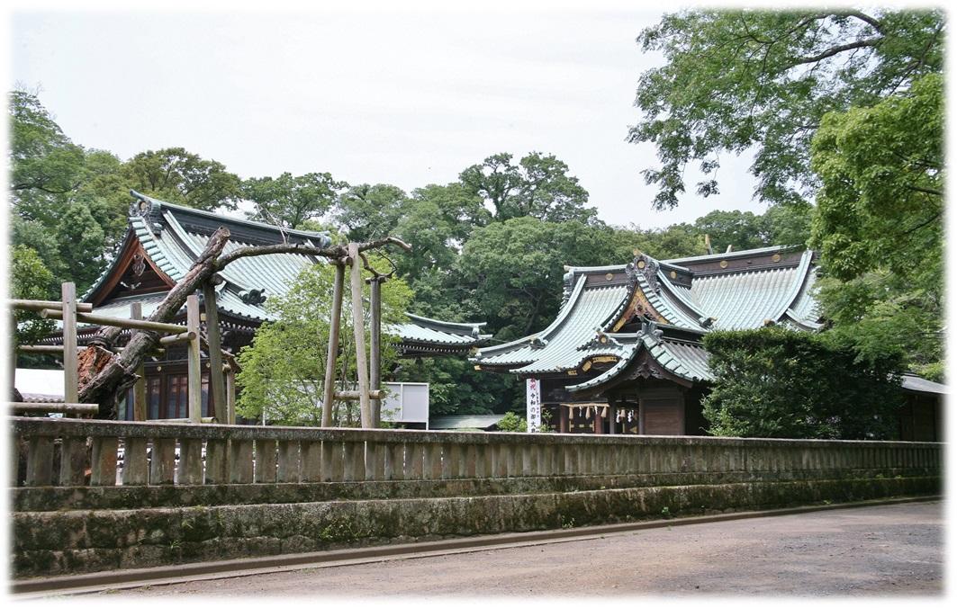 f:id:owari-nagoya55:20190821202801j:plain