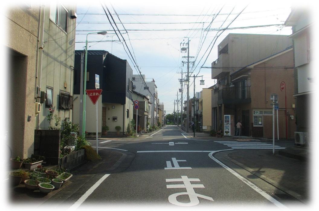 f:id:owari-nagoya55:20190822202748j:plain