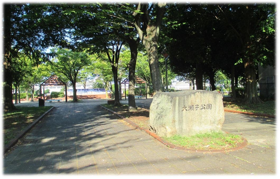 f:id:owari-nagoya55:20190901122721j:plain