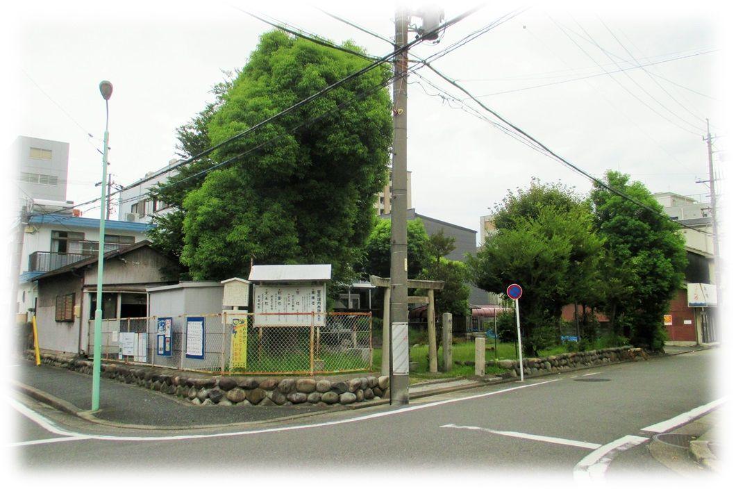f:id:owari-nagoya55:20190915080421j:plain