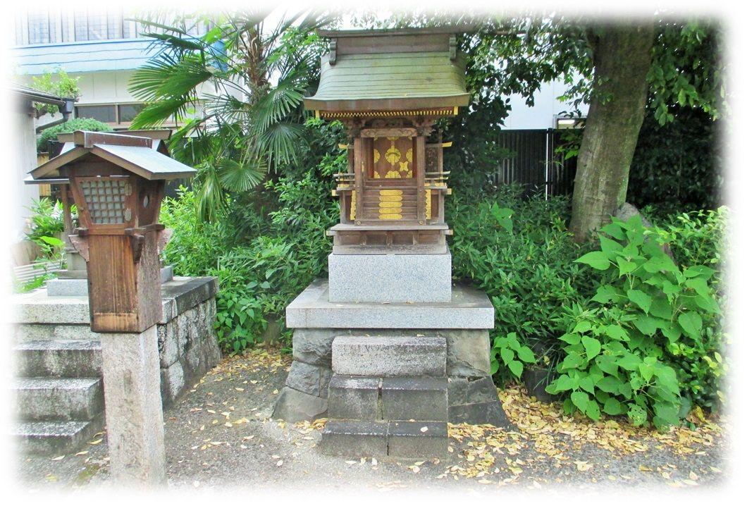 f:id:owari-nagoya55:20190915080805j:plain