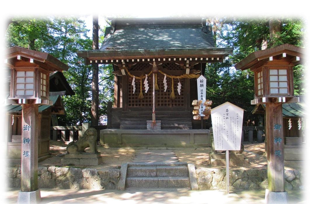 f:id:owari-nagoya55:20190919101002j:plain