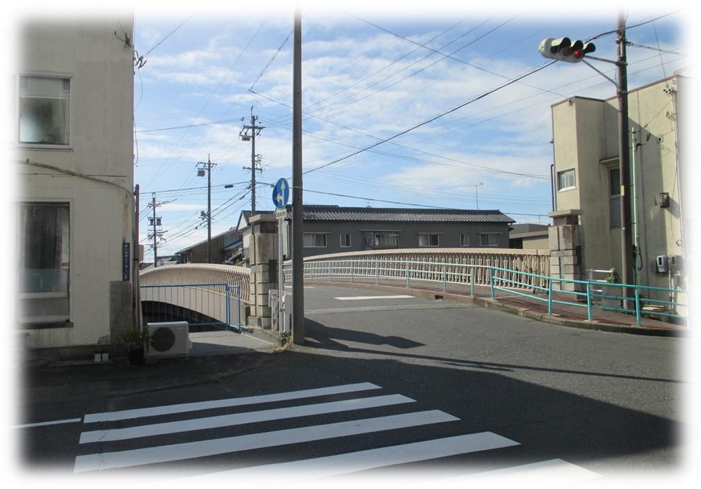 f:id:owari-nagoya55:20190926003237j:plain