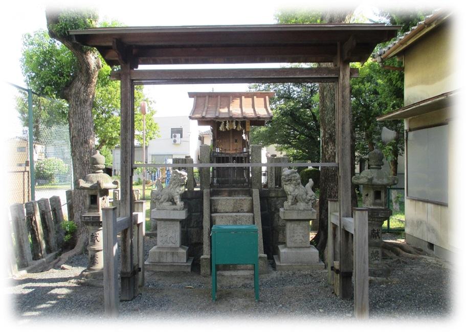 f:id:owari-nagoya55:20190926003634j:plain