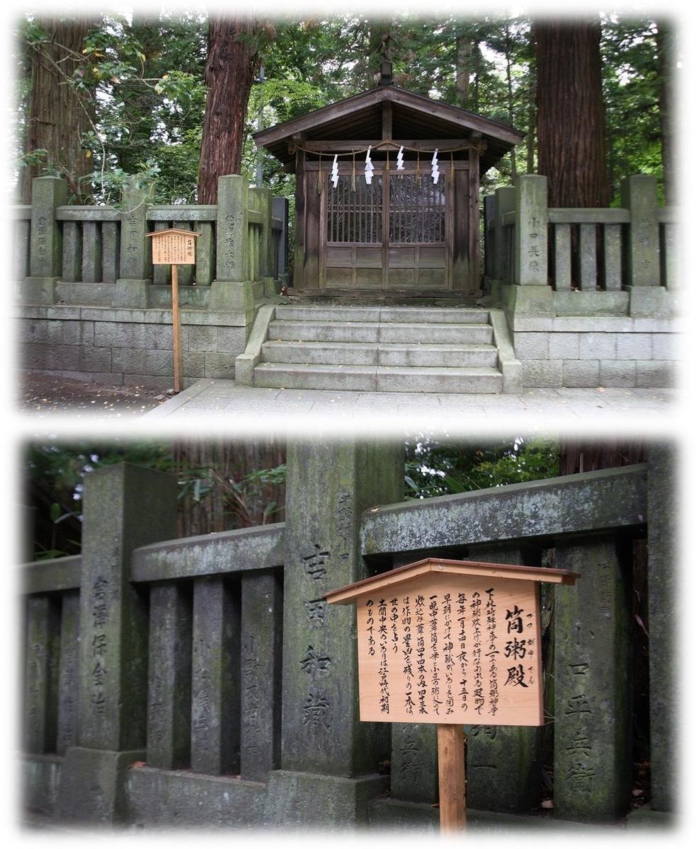 f:id:owari-nagoya55:20191028050218j:plain