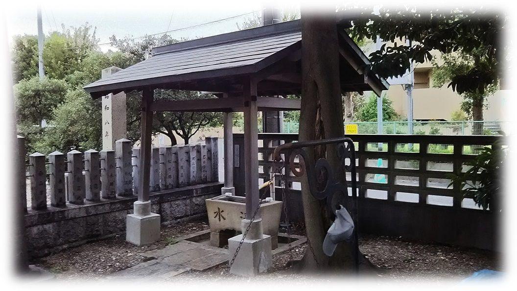 f:id:owari-nagoya55:20191030045541j:plain