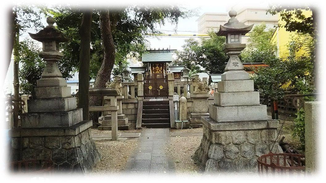 f:id:owari-nagoya55:20191030045552j:plain