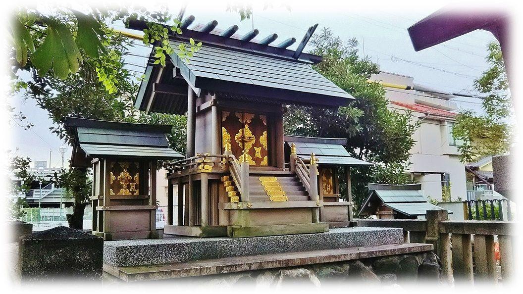 f:id:owari-nagoya55:20191030045723j:plain
