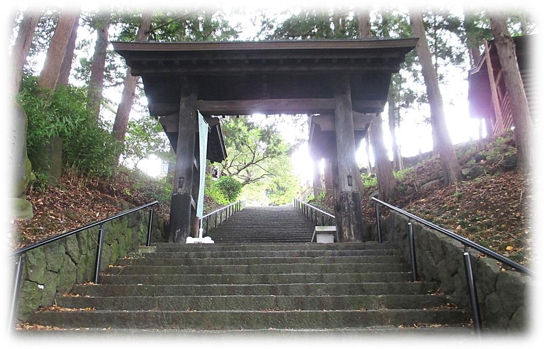 f:id:owari-nagoya55:20191109205136j:plain