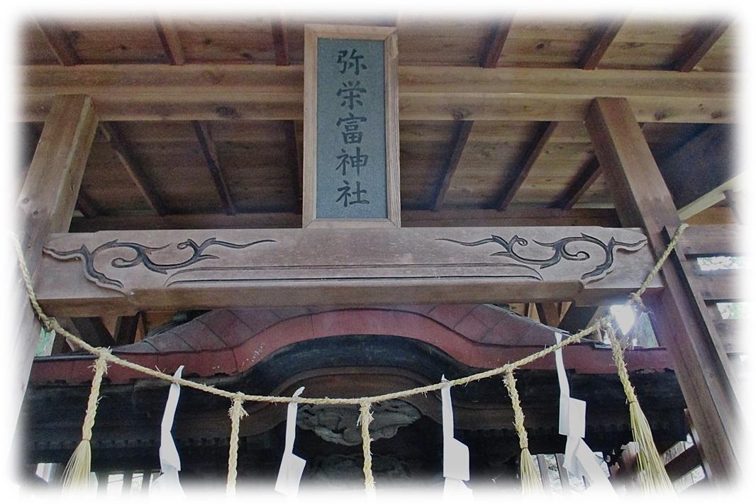 f:id:owari-nagoya55:20191109205428j:plain