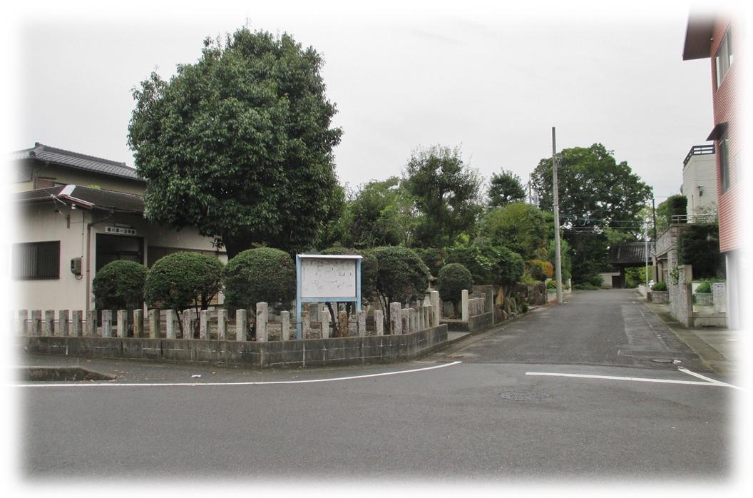f:id:owari-nagoya55:20191111171344j:plain